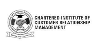 Chartered Institute of Customer Relationship Management