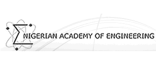 Nigerian Academy of Engineering